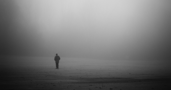 analysis of the long loneliness Our loneliness quiz is based upon a multitude of research that centers around a shortened version of russell, d (1996) the ucla loneliness scale (version 3): reliability, validity, and factor structure.